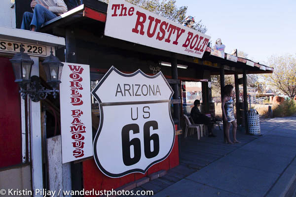 Route66_MG_4179