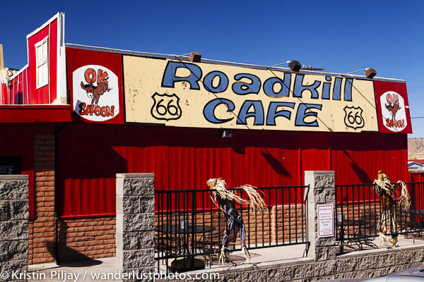 Route66_MG_4181