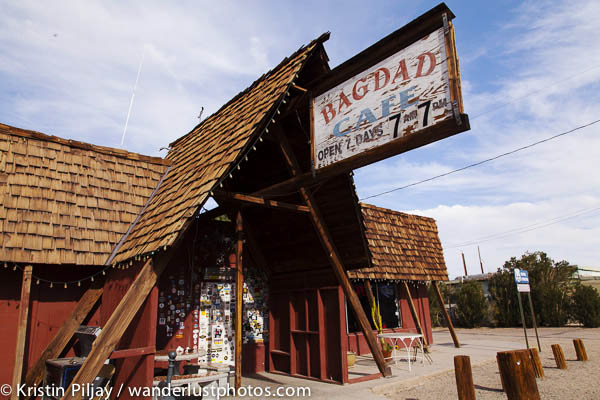 Route66_MG_4213