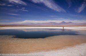 Atacama_mg_0112.jpg