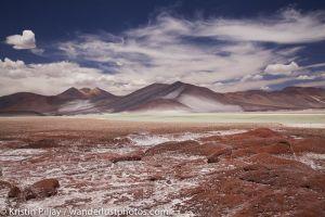 Atacama_mg_0481.jpg