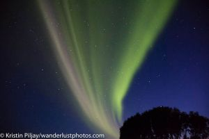 Iceland2016_mg_9628.jpg
