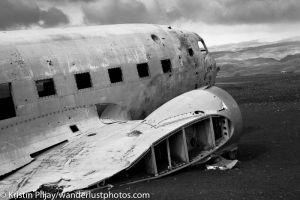 iceland-plane.jpg