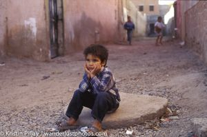 morocco_boy.jpg